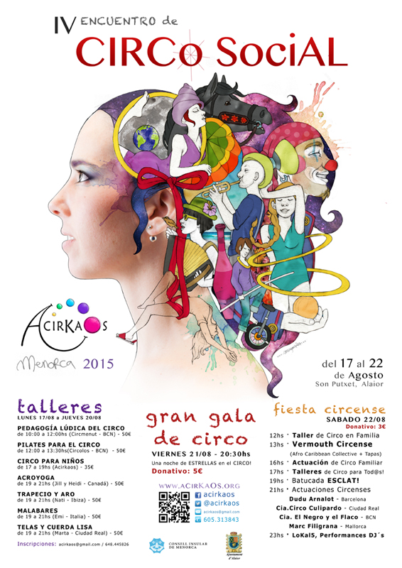 cartelIVEncuentro2015WEB